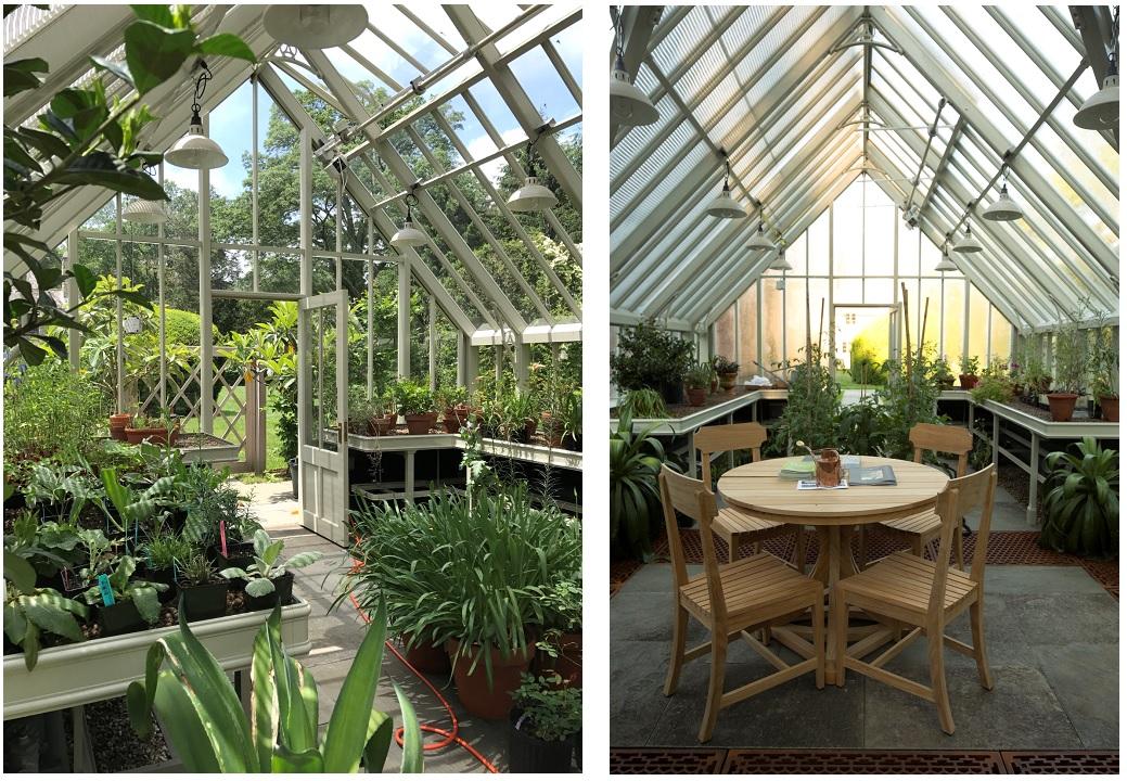 Diy Indoor Greenhouse Plans