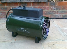 Freestanding-edwards-greenhouse-heater-by-alitex