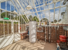 Bespoke-greenhouse-heating-system-by-Alitex