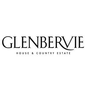 Glenbervie Estate