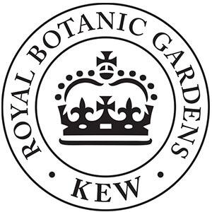 KEW Logo