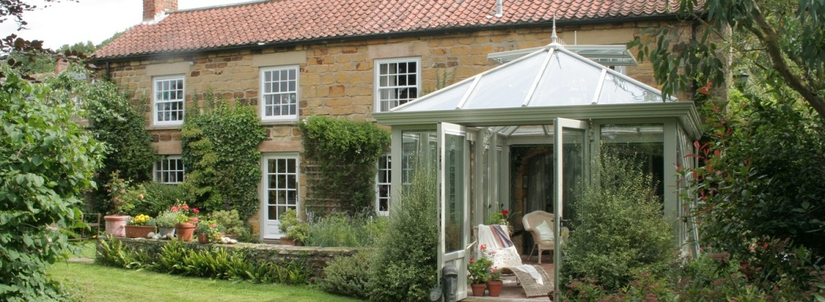 Conservatory FAQs