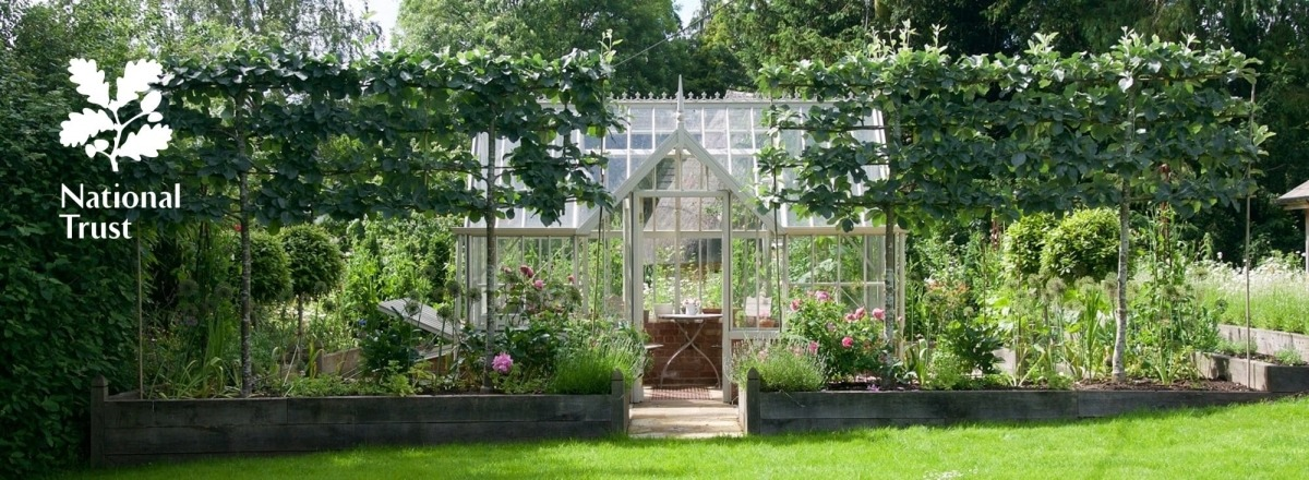 NT Greenhouse collection