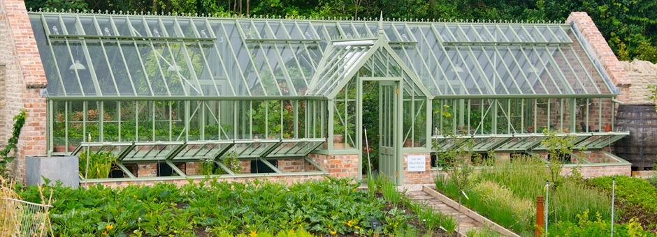 Our uk and ireland locations alitex Greenhouse styles
