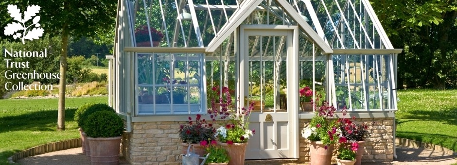 National-Trust-Mottisfont-Greenhouse-by-Alitex-in-Wood-Sage