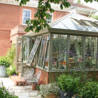 Alitex-traditional-conservatory