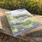 Glasshouse Greenhouse Book.