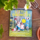 Julia Parker Little Grower's Cookbook Review